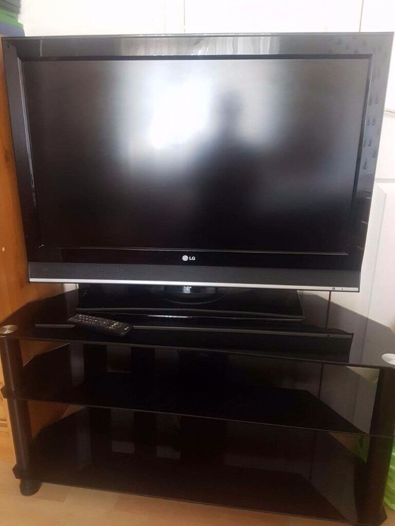 how to download stan on lg tv