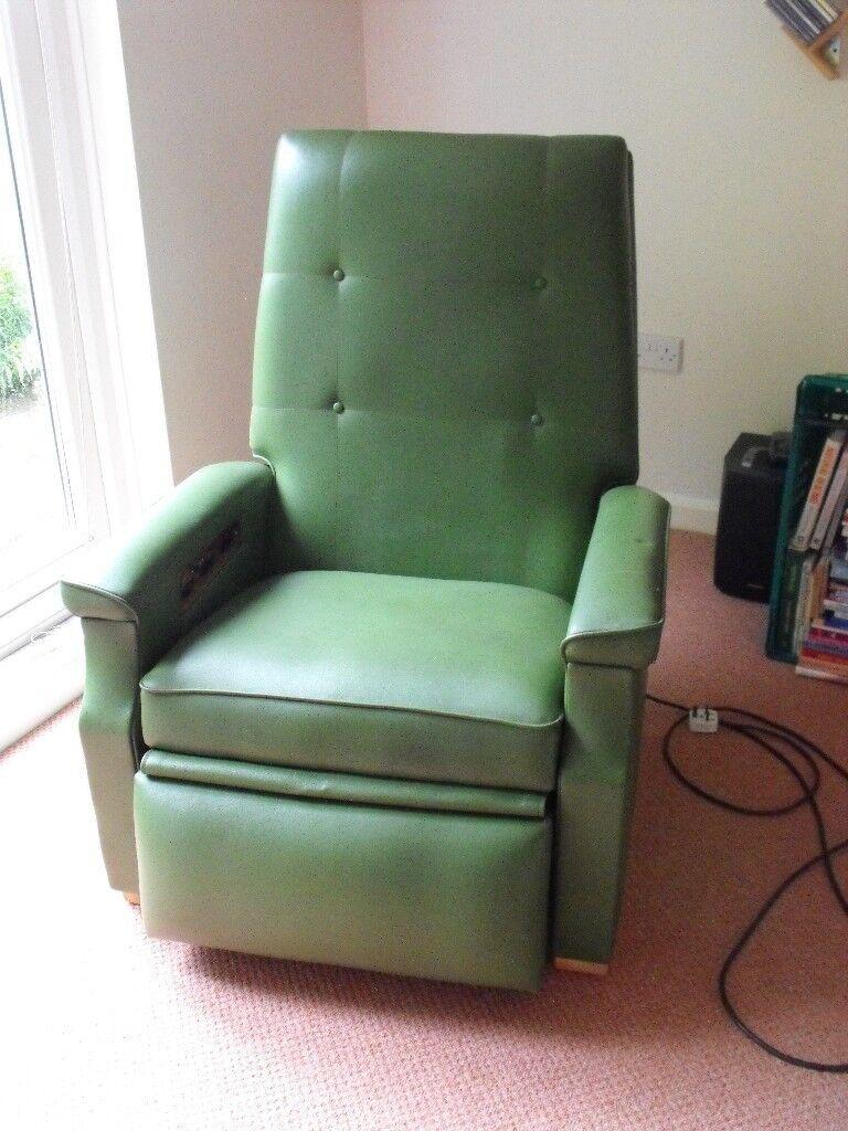 60a1f6b37 Gumtree Niagara Chairs & Rocking ...