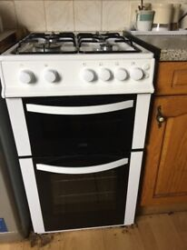 beautifal gas cooker
