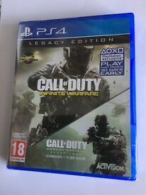 Ps4 Playstation game