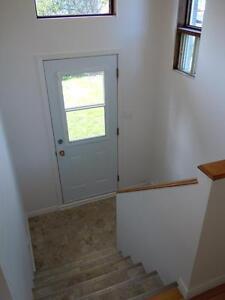 Jumelé rénové 2 chambres à Chicoutimi Saguenay Saguenay-Lac-Saint-Jean image 6