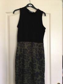Miss guided women's dress