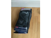 House clearance - Brand New Boxing Gloves (original packaging)