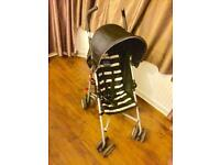 •••••CHEAP PRAM PUSHCHAIR FOR SALE•••••