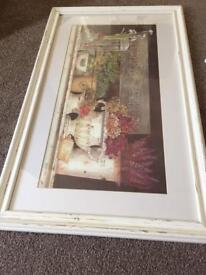 Pictures 2 shabby chic style