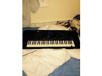 Yamaha PSR 6000 - collection only in Hove
