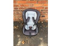 Mamas and Papas Vito Car Seat