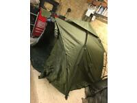 TF gear 1 man bivvy - brand new