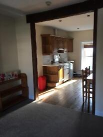 Room for Rent in 2-Bedroom Apartment Share Ballymoney
