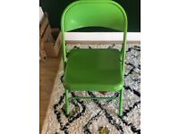 x4 habitat chairs