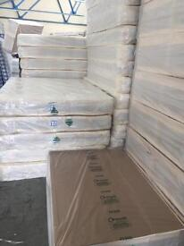CHEAPEST BED ONLINE SINGLE, DOUBLE,KING & ORTHOPAEDIC MATTRESS