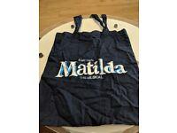 Matilda bag