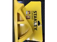 Stanley Moulded Body Surform Plane 5 21 103