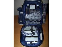 Picnic bagpack NEW