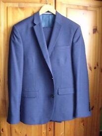Burtons Mensware Suit Prom / wedding etc