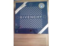 Givenchy irresistable gift set
