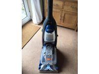 Vax Rapide XL Carpet Washer