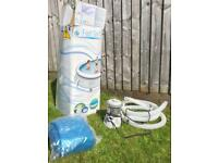 Bestway Paddling pool 12 foot