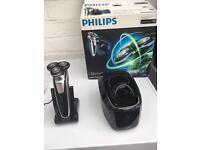 PHILIPS 9000 RQ1251CC