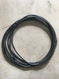 SWA cable - 2.5mm