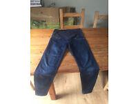 Maternity Pants H&M Size EUR 40