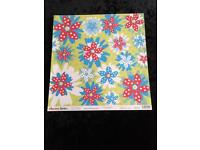 LARGE SELECTION OF 12x 1 2 PAPERS