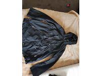 jacket H&M MAMA