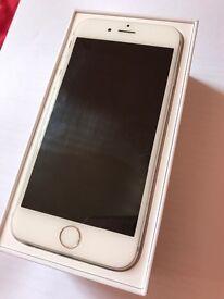 iPhone 6 (16GB) O2 Network