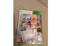 Xbox 360 Dreamcast Collection game brand new still in wrapper