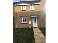 Im looking to exchange a 3 bed house for a 2 bed ground floor flat in erdington,Birmingham