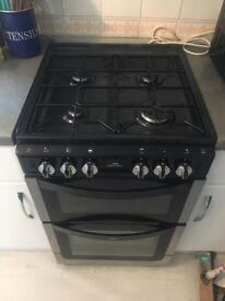 Newworld Oven for sale