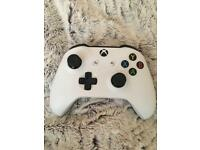 Brand new wireless Xbox one controller