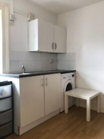 Self Contained Studio Apartment - Walthamstow E17