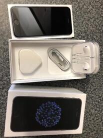 iPhone 6 32gb newer model unlocked