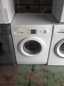 Bosch 7kg Washing Machine (003)
