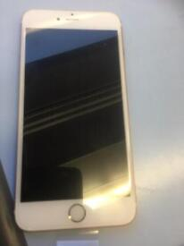 iPhone 6s Plus 32gb NEW