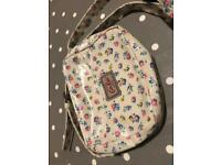 2 x Cath Kidston Kids Bags (1 brand new)
