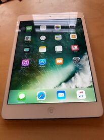 Apple I pad mini 2 retina