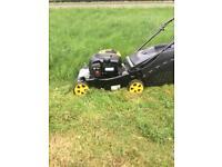 Garden Maintenance & Handyman