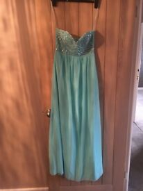 Jane Norman dress- new with tags