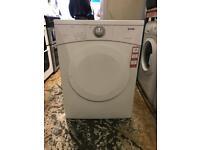 Goreji tumble dryer very good condition