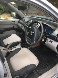 Mitsubishi l200 , 4x4 , jeep , off road