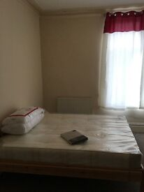 Room in shared house near Bolton Town Centre