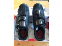 Specialised Road Shoes - Never Worn