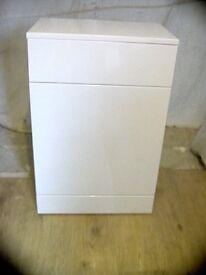Brand New WC unit