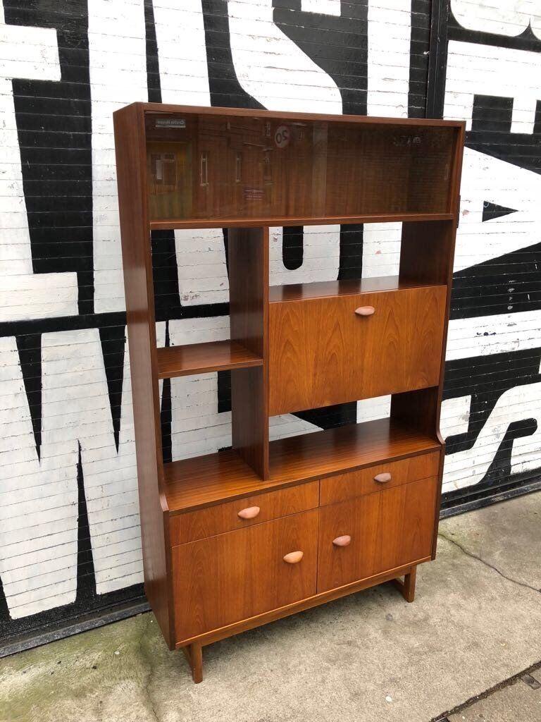 teak retro furniture. Modren Furniture Mid Century Danish Style Room Divider Vintage Teak Retro Furniture From The  1960s With Teak Retro Furniture