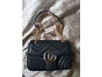 Gucci Bag Rep Brand New