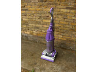 Dyson DC07 upright vacuum cleaner (Spares & Repairs) #FREE LOCAL DELIVERY#