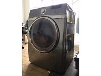 Samsung DV431AEP 10kg Tumble Dryer *Never Used* Cost £1,200 New