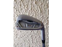 Ping S56 Golf Irons 4-PW